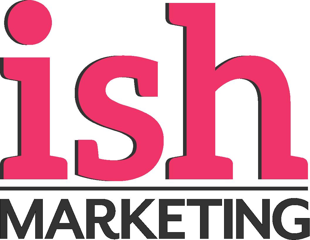 ish Marketing