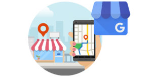 How to create a Google Review link for your business